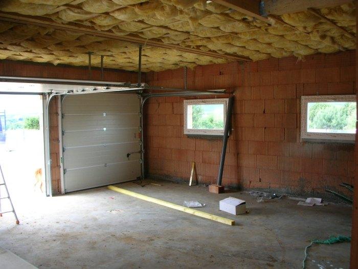 isolation_garage